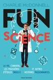 Charlie McDonnell - Fun science.
