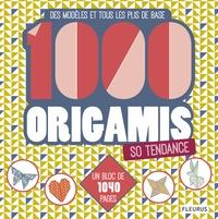 1 000 origamis so tendance.pdf