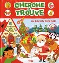 Charlie Pop - Au pays du Père Noël.