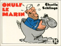 Charlie Schlingo - .