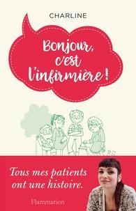 Bonjour, cest linfirmière!.pdf