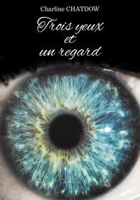 Trois yeux et un regard.pdf