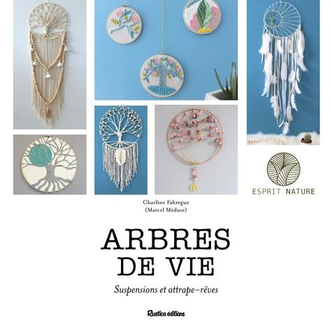 Arbre De Vie Attrape Reve