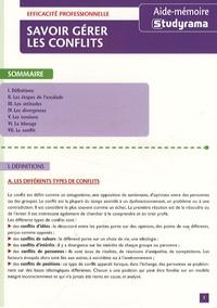 Savoir gérer les conflits.pdf