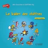 Le ballet des chiffres - A lire à lenfant.pdf