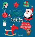 Charlotte Ameling - Au pays du Père Noël !.