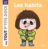 Accentsonline.fr Les habits Image