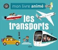 Charlotte Ameling - Les transports.