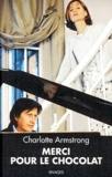 Charlotte Armstrong - .