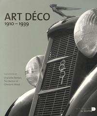 LArt déco dans le monde 1910-1939.pdf