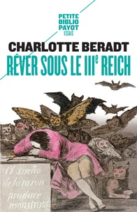 Charlotte Beradt - .