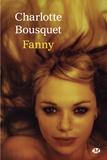 Charlotte Bousquet - Fanny.