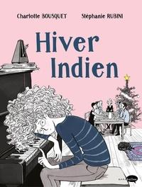 Deedr.fr Hiver indien Image