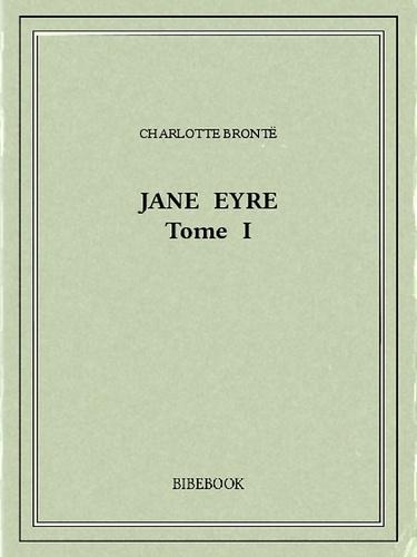Jane Eyre I