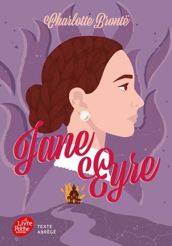 Jane Eyre - Texte abrégé