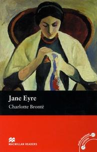 Deedr.fr Jane Eyre Image