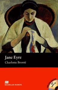 Lesmouchescestlouche.fr Jane Eyre Image