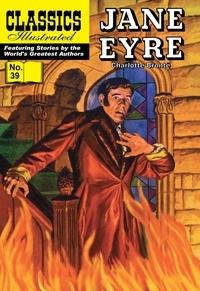 Le coût des téléchargements de livres Kindle Jane Eyre 9781620280713