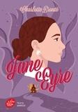Charlotte Brontë - Jane Eyre - Texte abrégé.