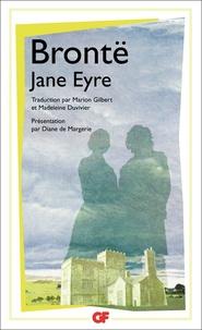 Livres de téléchargement sur iphone Kindle Jane Eyre (French Edition)