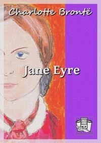 Ebooks gratuits à télécharger en ligne Jane Eyre (French Edition)