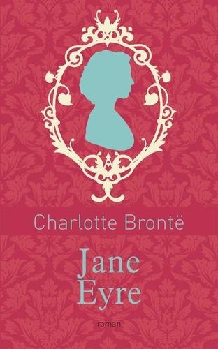 Jane Eyre  Edition de luxe
