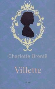 Villette.pdf