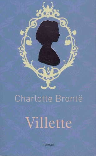 Villette  Edition de luxe