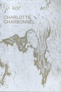 Charlotte Charbonnel et Nathalie Desmet - Charlotte Charbonnel A07 A17.