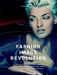 Deedr.fr Fashion Image Revolution Image