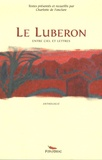 Charlotte de Fonclare et  Strabon - Le Luberon - Entre ciel et lettres.