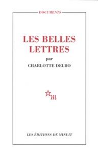 Les Belles lettres.pdf