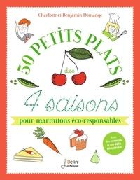 50 petits plats des 4 saisons pour marmitons éco-responsables.pdf