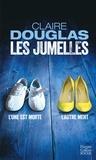Charlotte Douglas - Les jumelles.