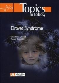 Dravet Syndrome.pdf