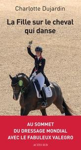 La fille sur le cheval qui danse.pdf
