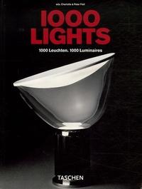 1000 Lights - 1878 to present, édition anglais-français-allemand.pdf
