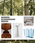 Charlotte Fiell - Modern scandinavian design.