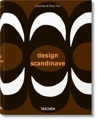 Charlotte Fiell et Peter Fiell - Scandinavian Design.