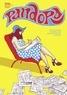 Charlotte Gallimard - Pandora Eté 2020 : .