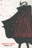 Charlotte Gastaut - La grande lulusion.