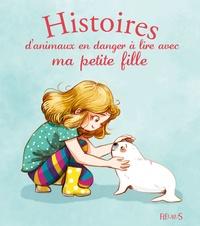 Histoires danimaux en danger à lire avec ma petite fille.pdf