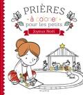 Charlotte Grossetête et Eléonore Della-Malva - Joyeux Noël !.