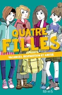 Quatre filles.pdf
