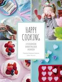 Cjtaboo.be Happy cooking - Cuisiner, partager, aimer Image