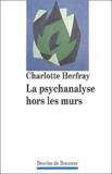 Charlotte Herfray - .