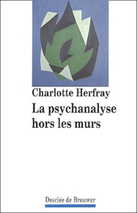La psychanalyse hors les murs.pdf