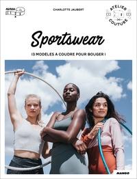 Charlotte Jaubert - Sportswear.
