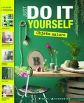 Charlotte - Just do it yourself - Objets nature.