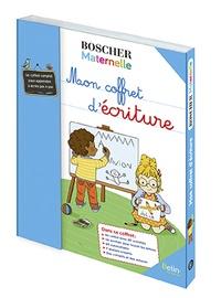 Mon coffret décriture Boscher Maternelle.pdf